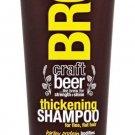 Broo Thickening Shampoo 8.5 oz
