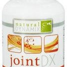 Natural Dynamix Joint Dx Inflammation Defense - 60 Tablets