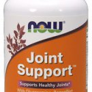 NOW Foods Joint Support - 90 Capsules