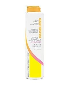 Beautiful Nutrition Fadeless Citrus Antioxidant Conditioner, 13.1 Fluid Ounce