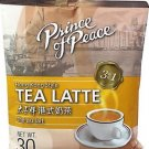Prince of Peace - Tea Latte 30 Sachets - Specialty Teas