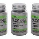 3 Pack Lane Labs Noxylane4 250mg - 50 capsules