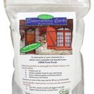 Lumino Diatomaceous Earth Diatomaceous Home