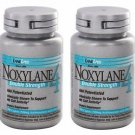 2 Pack Lane Labs Noxylane 4 Double Strength 500mg - 50 Caplets