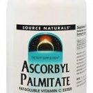 Source Naturals Ascorbyl Palmitate Powder (Vitamin C Ester), 8 Ounce