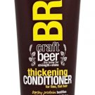 BRöö, Thickening Conditioner, Citrus Creme, 8.5 fl oz (250 ml)