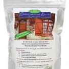 Diatomaceous Earth For Home 12 oz by Lumino Home