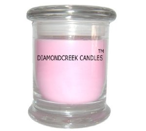 100% Soy 12.5 oz Jar Candle - Dreamweaver