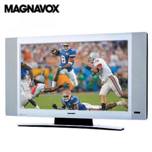 """32"""" WIDESCREEN HD LCD TELEVISION"""