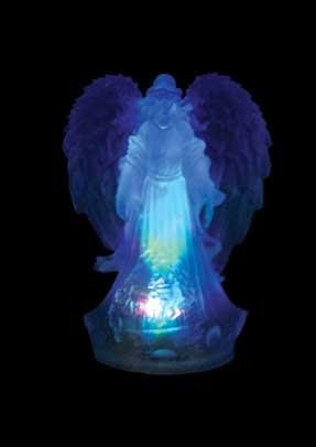 ALAB FROST COLOR LIGHT ANGEL