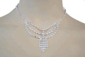 Jewelry# Jn1066