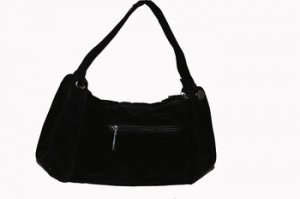 Bag# Bg7646Black
