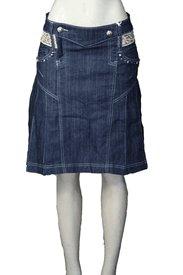 Skirt # S58044