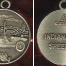 VINTAGE KENTUCKY CHARM: sterling 925 silver INDIANAPOLIS SPEEDWAY : HALLMARK