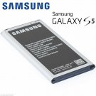 Original OEM Replacement Battery 2800mAh 3.85V for Samsung Galaxy S5 i9600