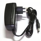 Universal Power Supply Adapter charger 18V 1.0A Cord Converter AC DC 5.5 x 2.5mm