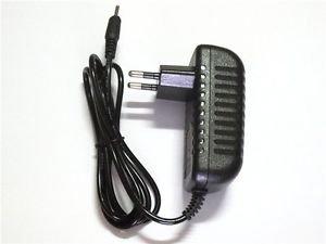EU 5V 2000mA Mains AC-DC Adaptor Power Supply Charger for model ANU-050200A