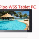 4PCS Clear LCD Screen Protector Film Guard For PIPO W6s Tablet PC