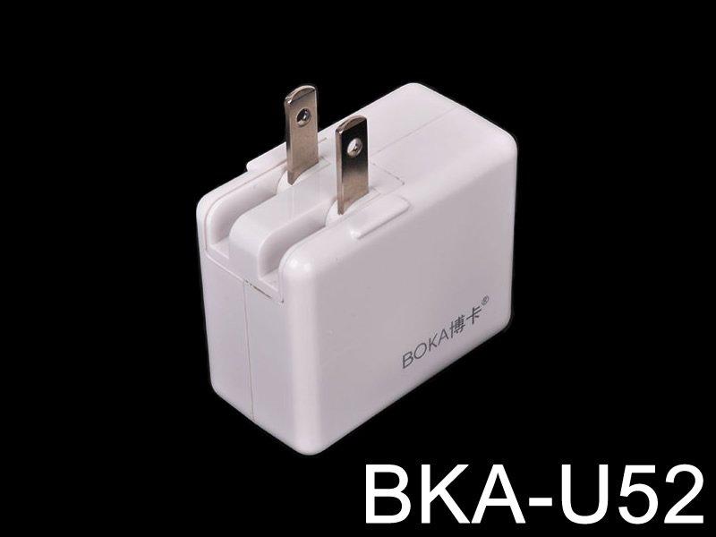 AC/DC Battery Power Charger Adapter for Sony AC-UB10 AC-UB10B AC-UB10C AC-UB10D
