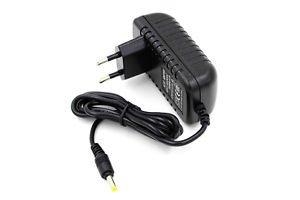 Power Adapter Charger For YAESU VX-5R VX-6R VX-7R VX-8R FT-250R FT-817 VXA-700