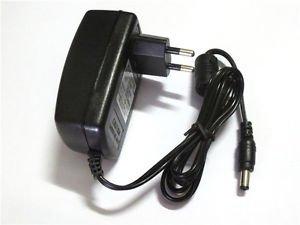 Generic 15V AC Adapter for Dirt Devil Gator 10.8V Cordless Hand Vacuum bd10100