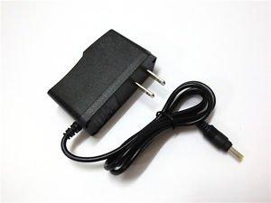 AC/DC Power Adapter Charger Cord For Sirius XM Radio Onyx Plus w Kit SXPL1V1