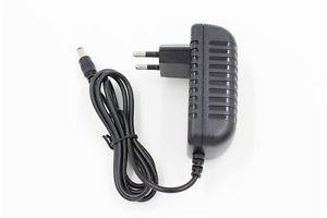 EU AC Adapter For 4Bose SoundLink 404600 Wireless Mobile Speaker Charger Power