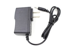 6V AC/DC Wall Power Adapter Charger For PHILIPS SSW-1920EU-2