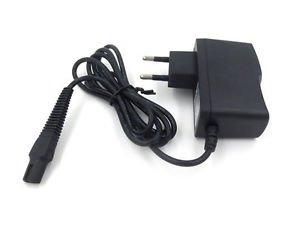 AC/DC Charger Power Adapter Lead For Braun Epilator Silk Epil 5 & 7 Shaver Razor