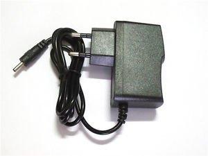 5V 2A AC/DC Power Supply Adapter For Foscam FI8905W FI8904W FI8903W WiFi IP Cam