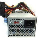 HP Pavilion Slimline S5000 Replace Power Supply PSU TFX Upgrade Slimline SFF   EJ