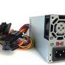 HP Pavilion Slimline SFF Flex Power Supply PSU Upgrade Replacement for DPS-160QB     EJ