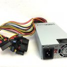 Power Supply for HP Pavilion Slimline 492674-001 5188-7602 s3120n s3321p s7310n     EJ