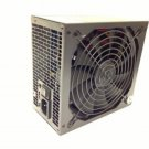 Quiet 800 Watt 800W for Intel AMD PC ATX Power Supply SLI PCI-E 20/24 PIN Black     EJ