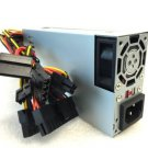 Replacement for HP Pavilion Slimline s3200n s3000 s3100n s3200N Power Supply PSU    EJ