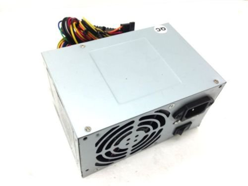 200 Watt Power Supply for HP BESTEC ATX-1956D ATX-1956F    EJ