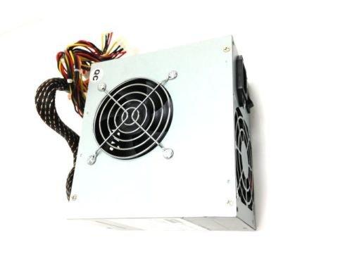 500 Watt 24/20-pin ATX Computer PC Power Supply w/SATA    EJ