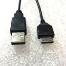 USB 2.0 Cable Cord for SAMSUNG i617 M300 T439 T729 U470 U700 U960 Data Charge 3f    EJ