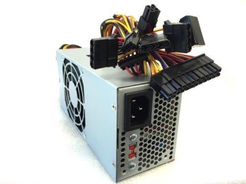 Delta DPS-250AB-28 B Slimline SFF TFX Replacement Power Supply PSU Upgrade      EJ