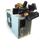 Delta DPS-250AB-28 B Slimline SFF TFX Replacement Power Supply PSU Upgrade      EJ