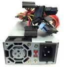 250W 250 Watt 9250Y2 Replace HP Slimline 5188-2755 5188-7620 Power Supply Flex      EJ