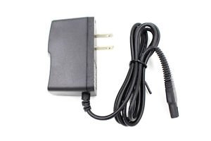 US Power Cord Charger for Braun Shaver Series 7 720 765cc 790cc 795cc 9565 9595