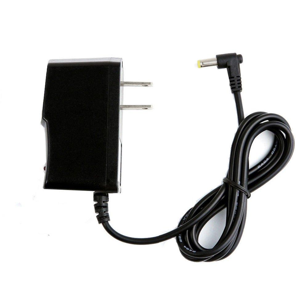 1A In-Camera DC Battery Charger AC Power Adapter For Kodak Easyshare M 380 M380       EJ1