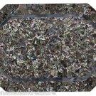 "11""x17"" Marble Decorative Plate Tray Pietra Dura High Quality Work Handmade Gift"