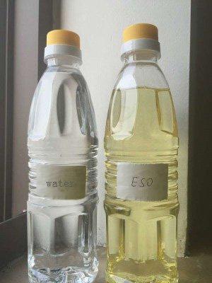 Plasticizer Epoxy Soyabean Oil