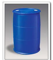 Liquid heat stabilizer JCZ6501