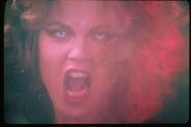 SUMMER OF FEAR ~Linda Blair DVD