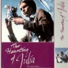 THE HAUNTING OF JULIA~Mia Farrow DVD