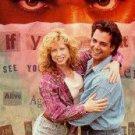 A VOW TO KILL 1995 RARE DVD