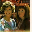 The Women of Windsor 1992 DVD Fergie & Diana